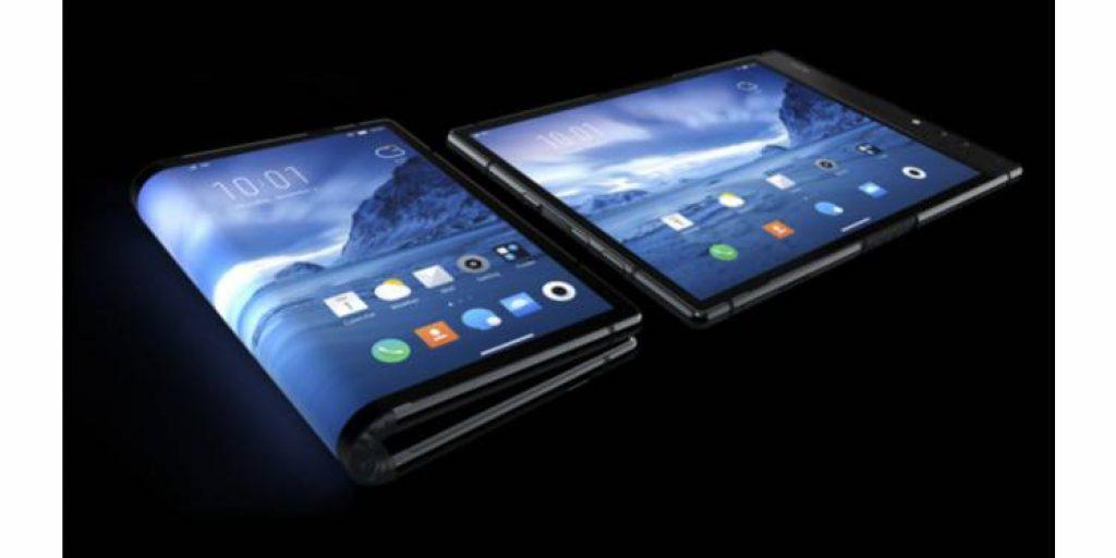 smartphone-pliable-samsung-et-lg-devances-par-une-marque-chinoise-1314308