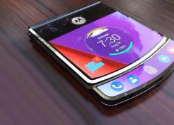 Comparatif => Les meilleurs smartphones pliables passés à la loupe