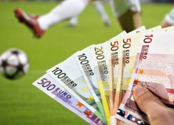 Comment gagner de l'argent aux paris sportifs ?
