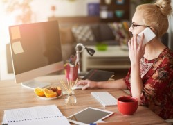 Tout savoir sur le travail à domicile : VDI, MLM ou Marketing réseau…
