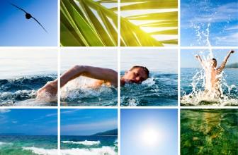 Quelles activités gratuites faire en été ou en hiver ?