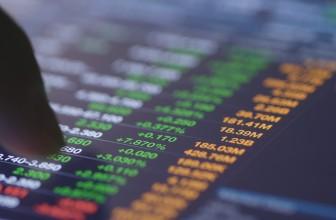 Bourse en ligne : Comment choisir son courtier en ligne ?