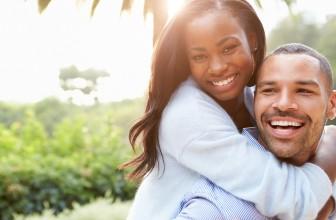 Par söker man i kristdala