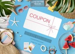 Astuces pour économiser sur ses achats avec un code promo