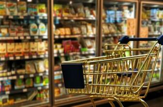 Comment faire ses courses (presque) gratuitement ?