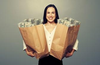 Comment économiser de l'argent au quotidien