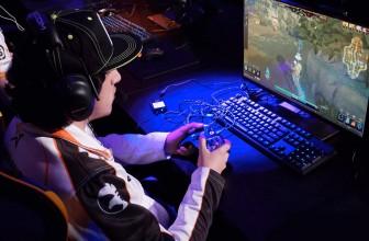 Comment gagner de l'argent avec les jeux vidéo ?