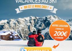 -20% si vous achetez votre séjour au ski en AVANCE !