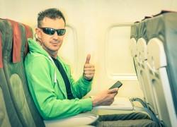 Comment voyager pas cher ?